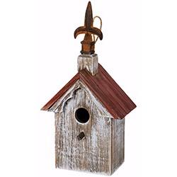 Birdhouse-Sanctuary (12.75...