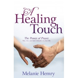 Healing Touch: The Power Of...