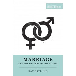 Marriage And The Mystery Of...