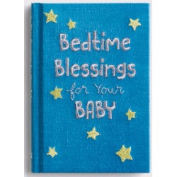 Bedtime Blessings For Your...