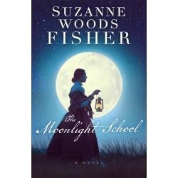 The Moonlight School (Feb...
