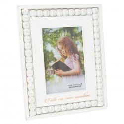 Frame-Faith (Holds 4 x 6...