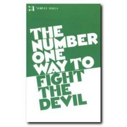 Number One Way To Fight The...