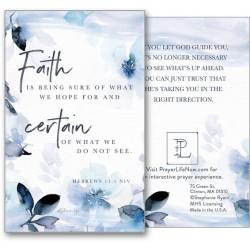 Cards-Share-It-Faith Is...