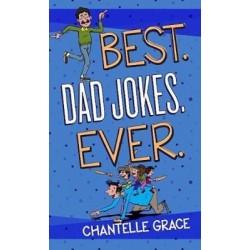 Best Dad Jokes Ever