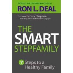 Smart Stepfamily (Revised)