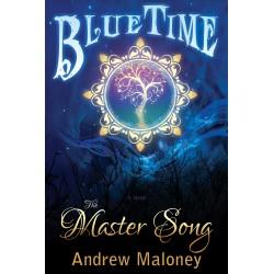 Master Song (Blue Time V1)