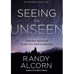 Seeing The Unseen (Expanded...