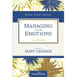 Managing Your Emotions...