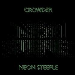 Audio CD-Neon Steeple
