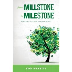From Millstone To Milestone