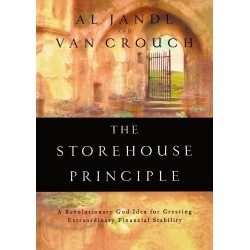 Storehouse Principle