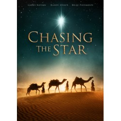 DVD-Chasing The Star