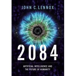 2084: Artificial...