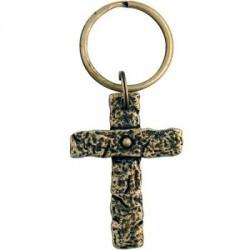 Key Chain-The Broken Road...