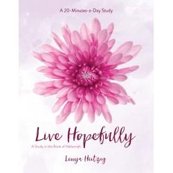 Live Hopefully (Fresh Life)