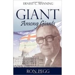 Giant Among Giants: Ernest...