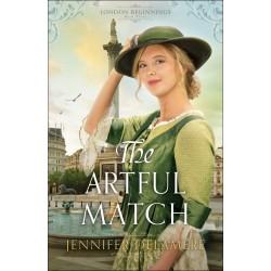 The Artful Match (London...