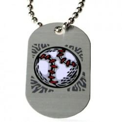 Necklace-Aluminum-Tag...