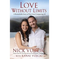 Love Without Limits-Softcover