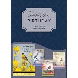 Card-Boxed-Birthday-Marvelo...