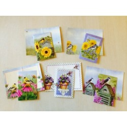 Card-Jane Shasky-Bird-37649...