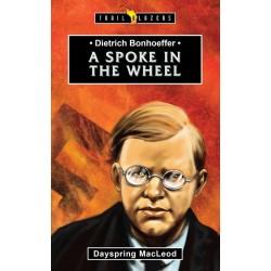 Dietrich Bonhoeffer: A...