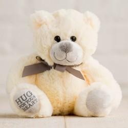 Plush-Hug For Your Heart...