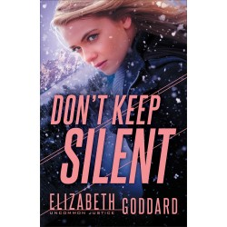 Don't Keep Silent (Uncommon...