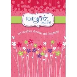 FaithGirlz Journal...