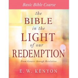 Bible In The Light Of Our...
