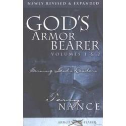 God's Armorbearer-Combined...