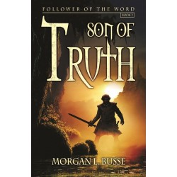 Son Of Truth-Follower of...