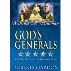 DVD-Gods Generals V08:...
