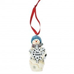 Ornament-Snowman-Best...