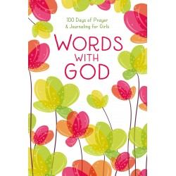 Words With God (Dec)