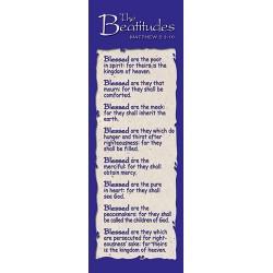 Bookmark-Bible...