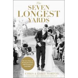 The Seven Longest...