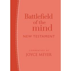 Amplified Battlefield Of...