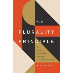 The Plurality Principle...