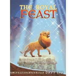 The Royal Feast: The...
