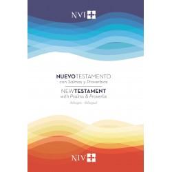Span-NVI/NIV Bilingual New...