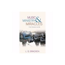Music  Ministry And Miracles
