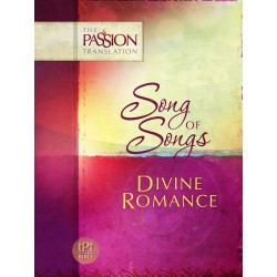 Song Of Songs: Divine...