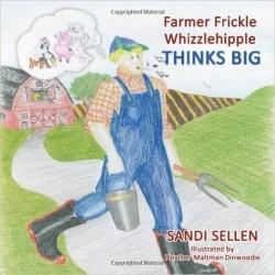 Farmer Frickle...