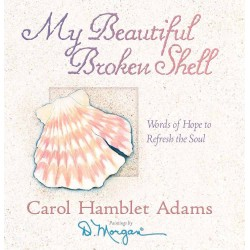 My Beautiful Broken Shell