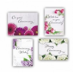 Card-Boxed-Anniversary-Fres...