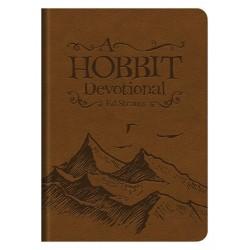 A Hobbit Devotional-DiCarta...