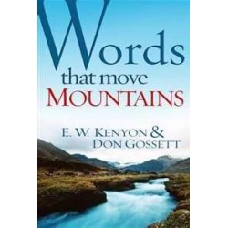 eBook-Words That Move...