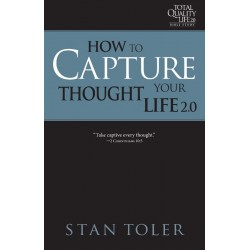 How to Capture Your Thought...